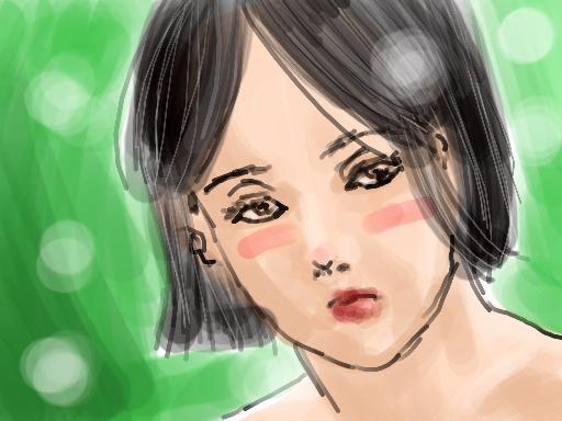 eriyca's Profile Picture