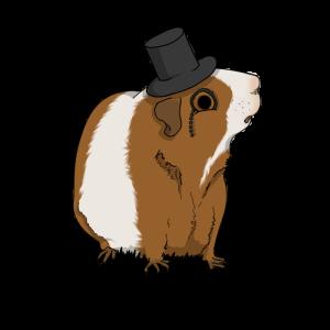 Winterthaw's Profile Picture