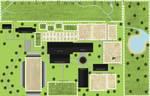 Castle Cove Stables Map