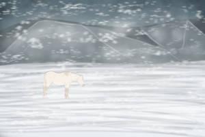 Ardennberg Hunt: Lonely by CasablancaStudios