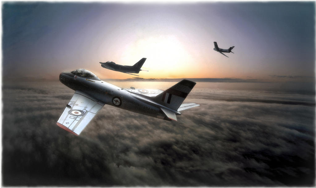 The last gunfighter by airtourer on deviantart - Gunfighter wallpaper ...