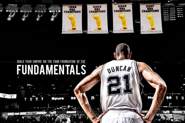 The fundamentals tim duncan by swin92 on deviantart - Tim duncan iphone wallpaper ...