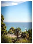 Tarragona Espagne 3