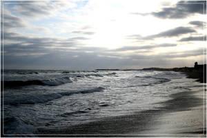 san salvador sea. by steeerne