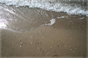 treasures of the sea by steeerne