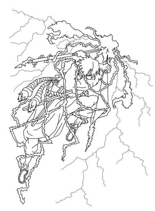675159 as well Sasuke Pedindo Silencio besides Galerias Dibujos De Naruto Para Colorear also Itachi Uchiha LINEART 291417439 further Sasuke Uchiha Lineart 320446869. on sasuke shippuden coloring pages