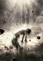 Feel The Power by KarimFakhoury