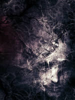 The Demon Inside Me by KarimFakhoury