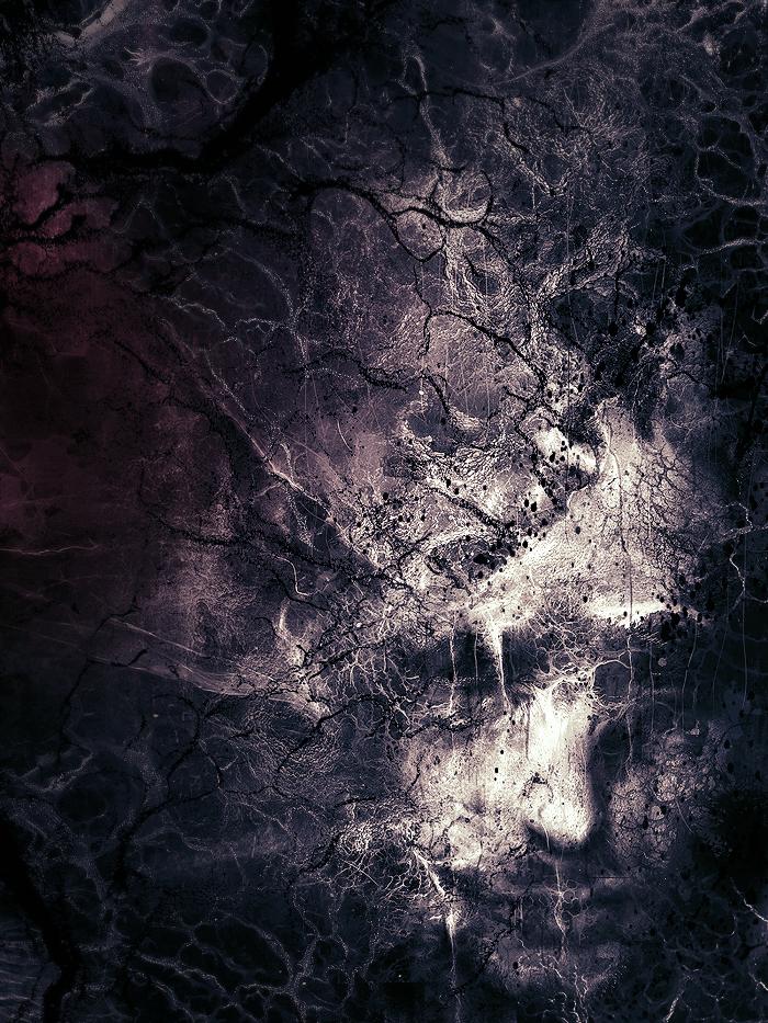 The Demon Inside Me by KarimFakhoury ...