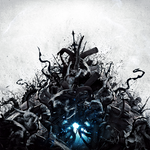 Last Judgment - CD Cover by KarimFakhoury