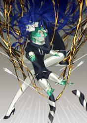 Reborn by UltraCat7724