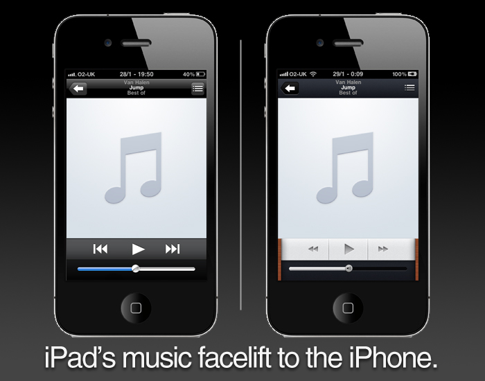 how to download music to a ipod 4 from loudtronix