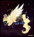 Uris God of Creation