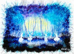 Moonlight Ritual