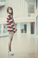 Naz# by Jay-Jusuf