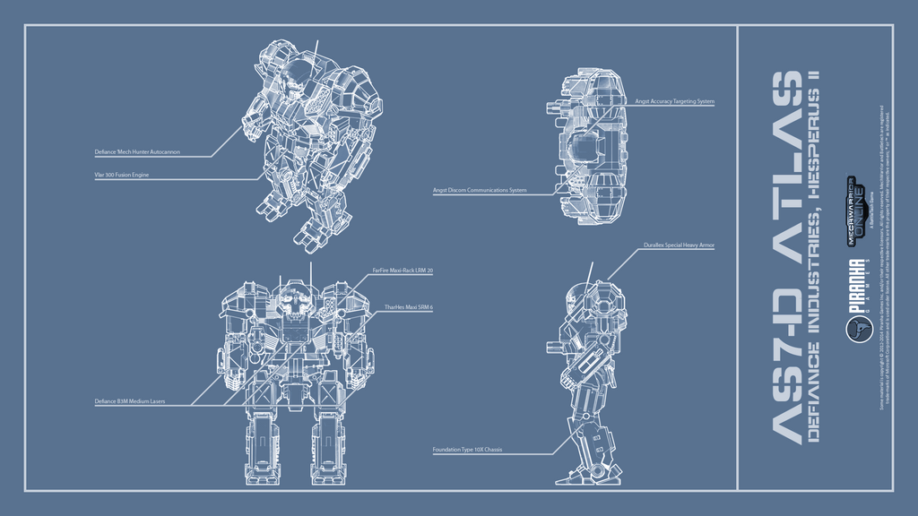 Mwo forums blueprint desktops posted image malvernweather Image collections