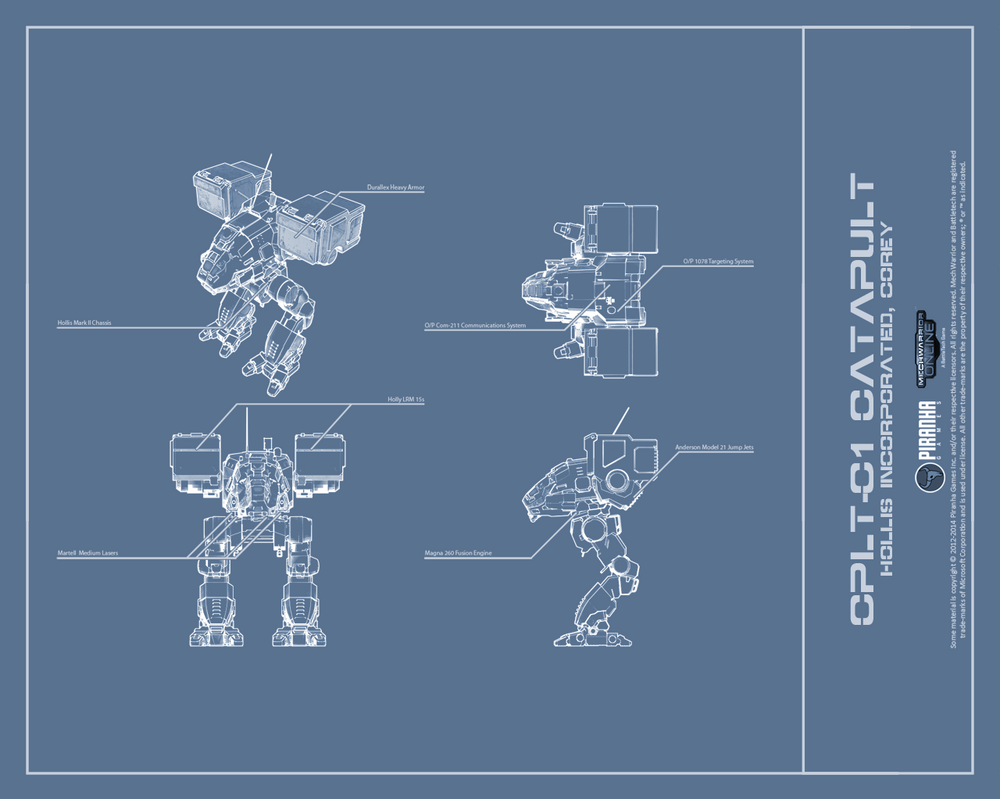 Mwo forums blueprint desktops posted image malvernweather Images