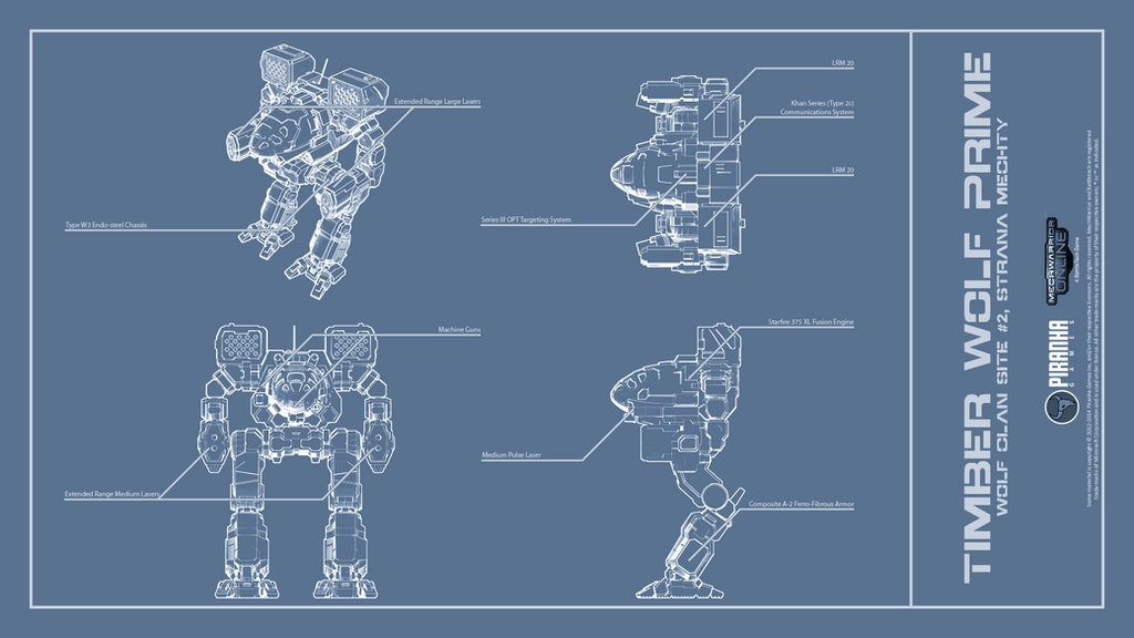 Timber wolf prime blueprint by antarcticanpiranha on deviantart timber wolf prime blueprint by antarcticanpiranha malvernweather Image collections