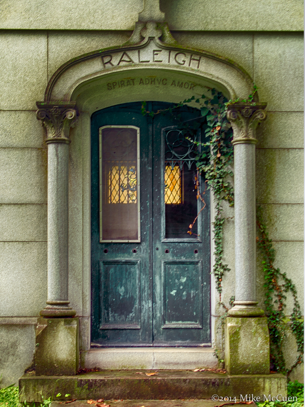 Mausoleum Doors by Sildrotha Mausoleum Doors by Sildrotha & Mausoleum Doors by Sildrotha on DeviantArt Pezcame.Com