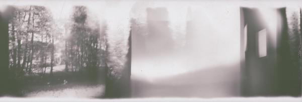 blur by mactheo