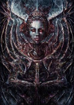 New Faith (remaster)
