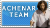 Achenar Team Stamp by Myst-fan-club