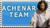 Achenar Team Stamp by Myst-fan-club