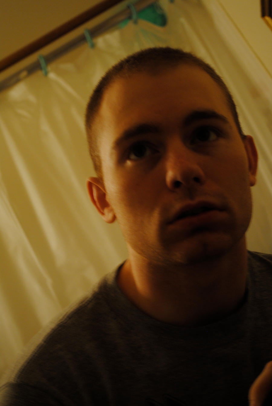 SDXXX's Profile Picture