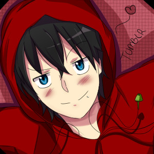 OzzuKiroii's Profile Picture