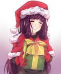 Christmas Siduri | CM by PyonSangSang