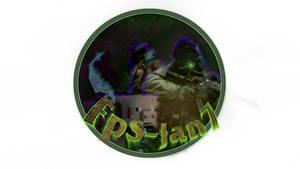 Jan logo 1