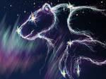 Polar Bear God
