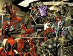 Deadpool02. Vergazos.