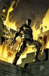Daken Dark Wolverine 01