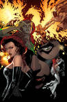 ALL NEW XMEN Cover 05