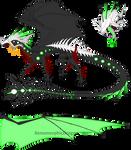 .:Monsters Reborn:.