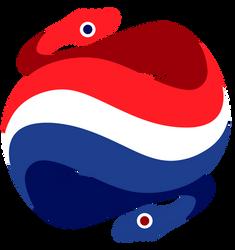 Pepsi Snakes