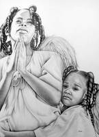 Fallen Angels by Ajda0123