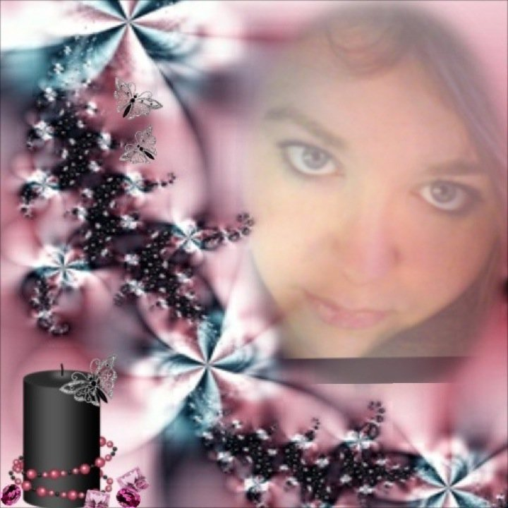 Angie85's Profile Picture