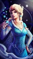Frozen by EdgarSandoval