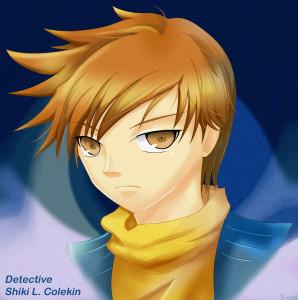 tcwoua's Profile Picture