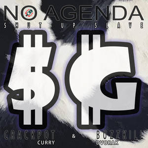 5G cash cow