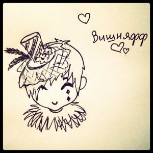 BMary13's Profile Picture