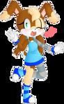 [T] Choco Cutie