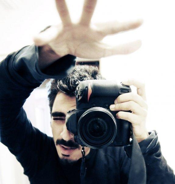 abdullahcoskun's Profile Picture