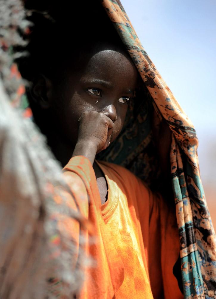 somalia by abdullahcoskun
