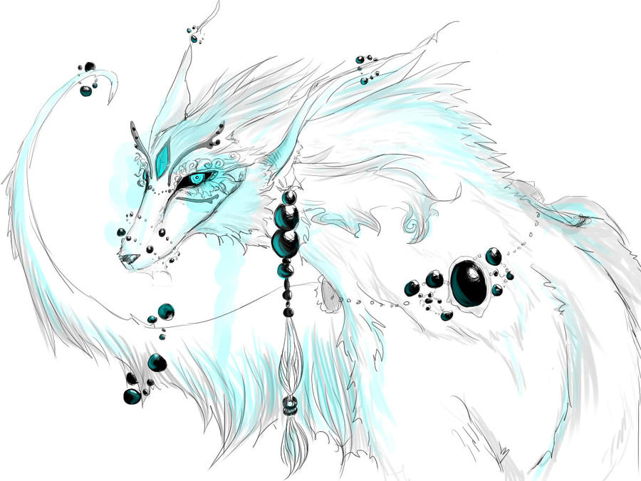 Soul Wrought Information Hound_by_dingyninja