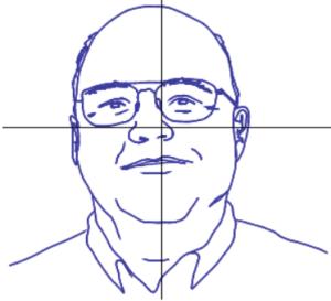 RJohnstone's Profile Picture