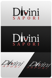 Divini Sapori Preview Two