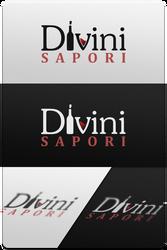 Divini Sapori Preview Two by bisiobisio